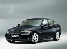 Nova BMW-ova serija 3