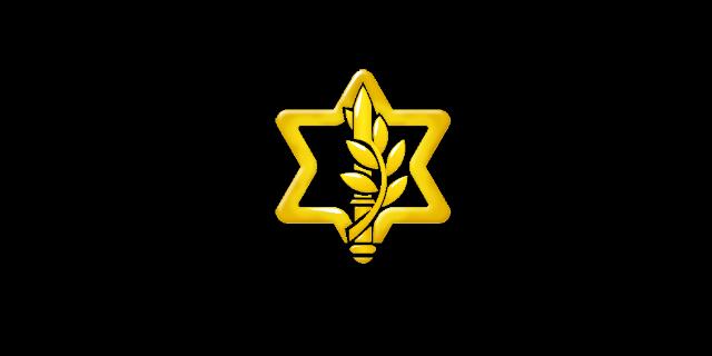Krizni online PR: Izrael se okreće webu