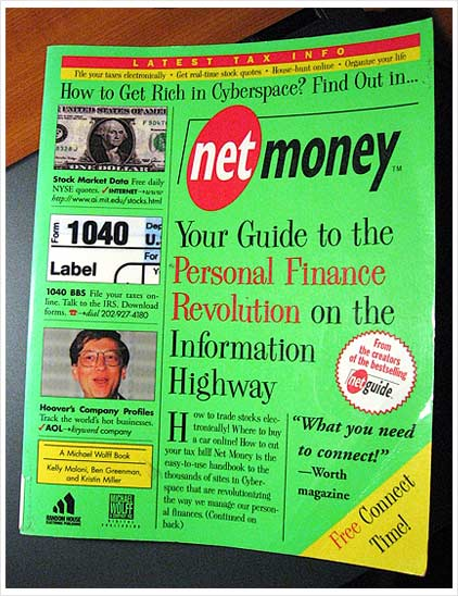 Net.Money