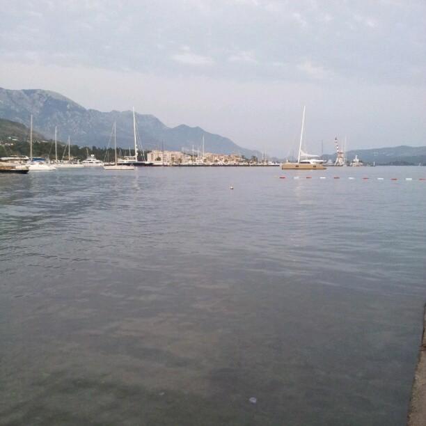 Mediterano