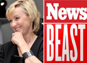 BROWN-NEWS-BEAST-large300
