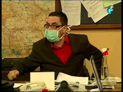 Državni posao 95.epizoda – GRIP