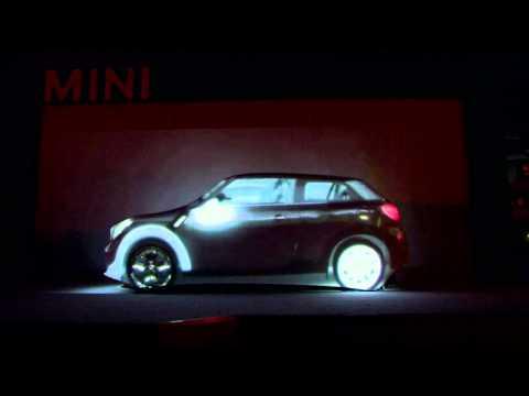 Na testu: nova Honda CR-V