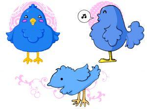 """Društveni mediji kao """"kolektivna inteligencija"""" i uticaj žena na grupu"""