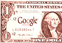Uticaj globalne krize na Google AdSense prihode