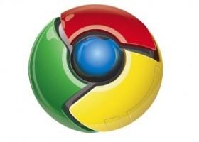 Izašao Google Chrome 7