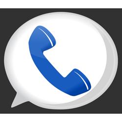 Telefonirajte iz Gmail-a