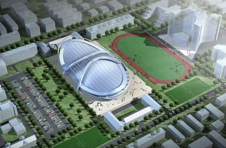 Sportska blogosfera Olimpijade