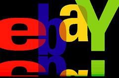 Ebay završio prodaju Skype-a