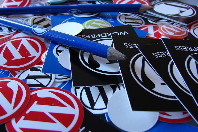Najbolji WordPress Pluginovi i Teme