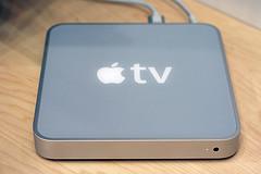Apple postaje pretnja kablovskim operaterima