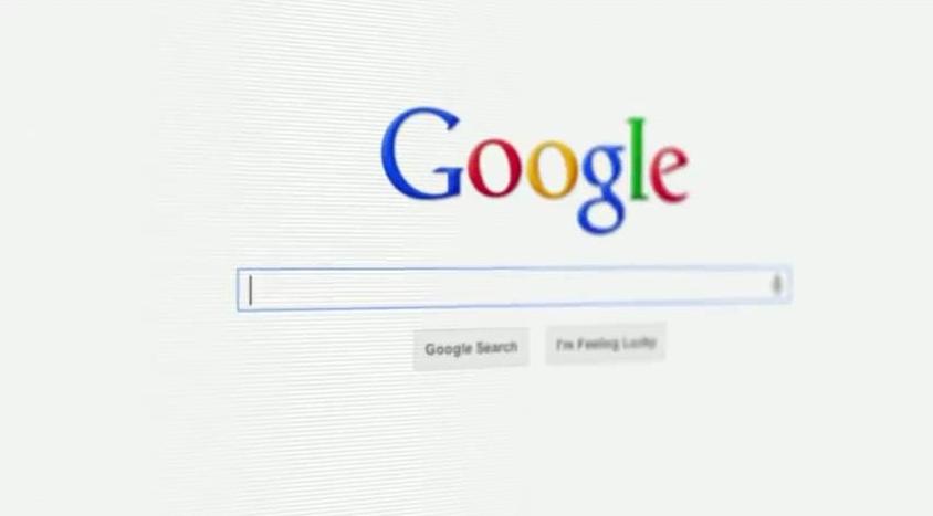 Google Search – kako pretraživati bolje