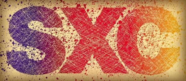 Besplatni Stock.XCHNG photo-stock sajt pod novom upravom