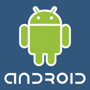 100 hiljada Android aplikacija