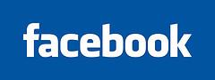 """Kako """"usporiti"""" Facebook?"""