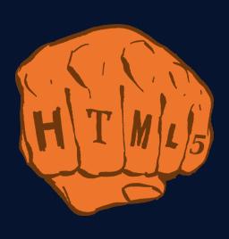 HTML5 i video sadržaji