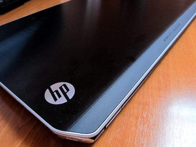 Na testu: HP Pavilion m6-1060sm sa AMD Quad-Core A8-4500M