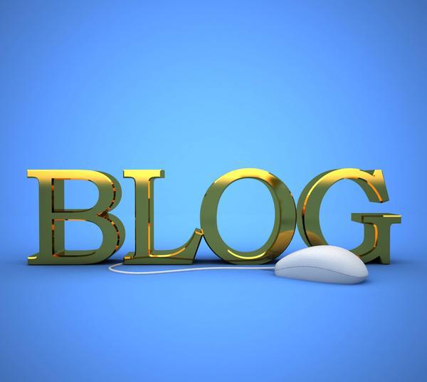 Kako Google gleda na linkove gostujućih blogera?