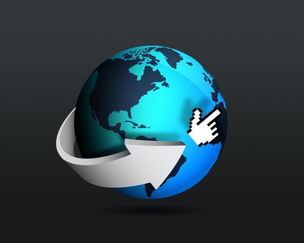 Online oglašavanje i e-poslovanje prilika za mala i srednja preduzeća
