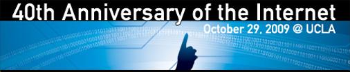 40 godina Interneta