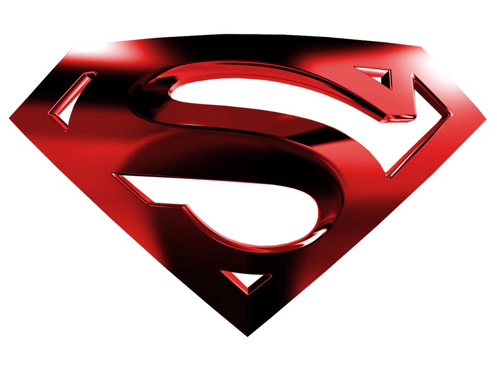 Supermen na birou rada