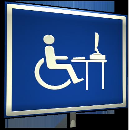 Web Accessibility: zajednička odgovornost