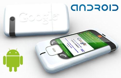 5 razloga zašto odabrati Android programiranje