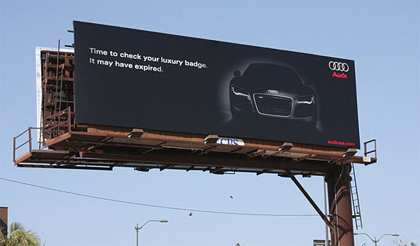 Noletova Head reklama