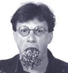 Vizuelne neregularnosti: privatna upotreba javnog prostora