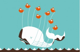 Mogu li društveni mediji da ruiniraju kompanijsku reputaciju?