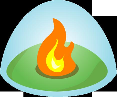 """""""Logorska vatra"""""""