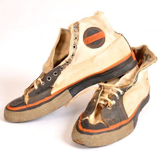 Converse-ice iz II sv. rata