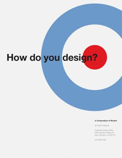 Koji dizajn model primenjujete?