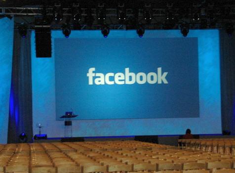 Prvi srpski Facebook manijak
