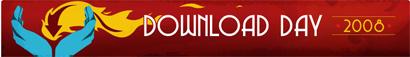 Firefox 3 Download