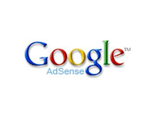 Google daje 68% prihoda od reklama AdSense publisherima