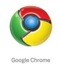 Google Chrome – novi Web browser