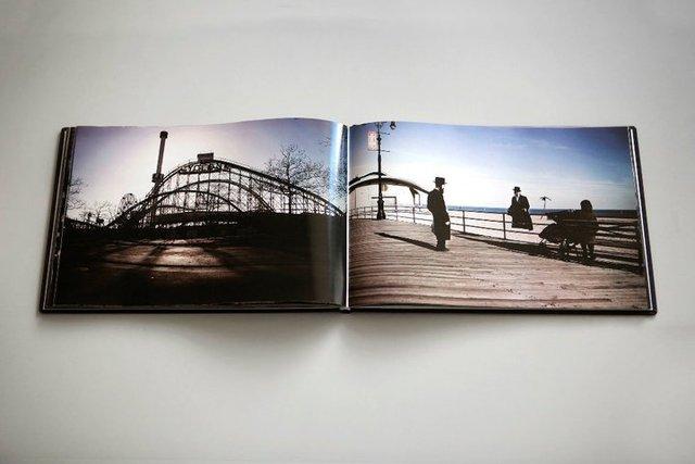 """Foto izložba """"I photo NY"""""""