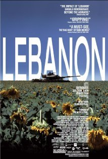 "Film ""Liban"""
