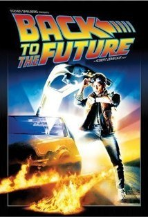 """Back to the Future"" – 25 godina posle"