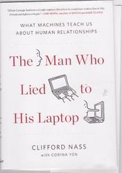Šta nas mašine uče o odnosima među ljudima