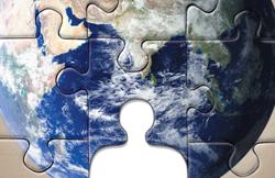 """Članak """"Društvene mreže kao izvorište informacija i evolucija novinarstva"""""""