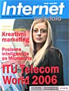 Kako IT magazin ne treba da izgleda