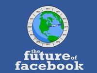 Budućnost Facebooka i online društvenog umrežavanja