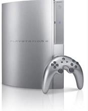 Sony će nuditi VoD putem PS3 mreže