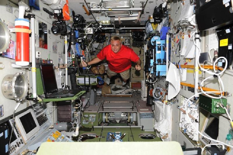 Orbitalni blog