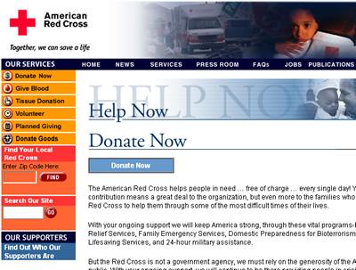 Uticaj usability-ja na donacije neprofitnim organizacijama
