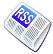 RSS na 10 načina