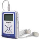 Zračenje mobilnih i MP3 plejeri