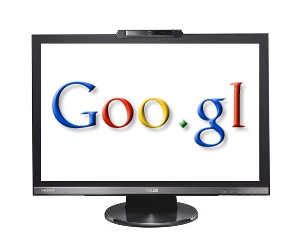 goo.gl – Google servis za skraćivanje URL-a